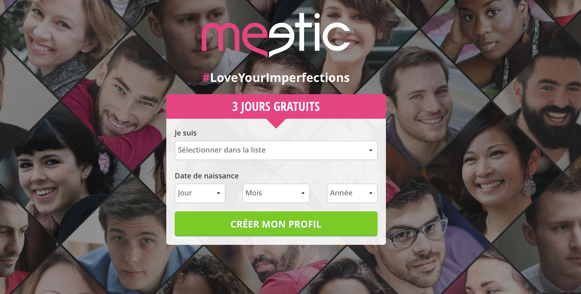 tous les sites de rencontres payants