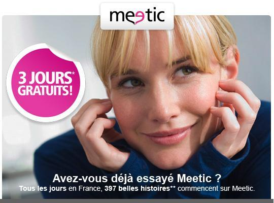 presentation-meetic