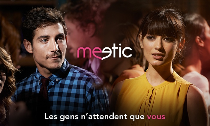 reduction abonnement meetic 2
