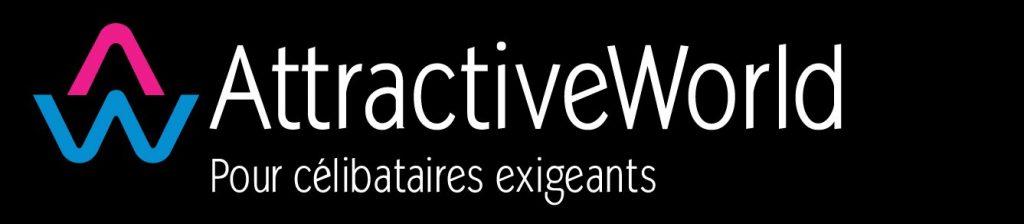 attractive world avis