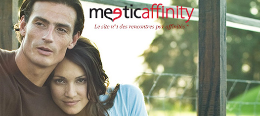 avis meetic affinity
