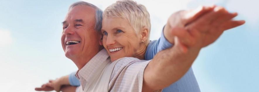 meilleurs sites de rencontre Seniors