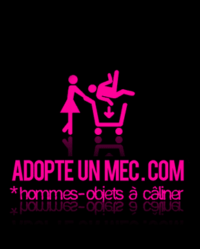 adopter une femme gratuit site de rencontre g