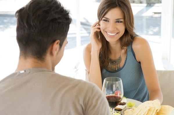 questions à poser à une fille que vous venez de commencer à dater