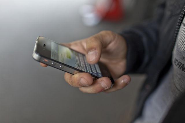 sms pour demander pardon