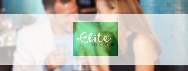 elite rencontre site de rencontre top 5